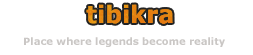 Tibikra forum
